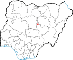 Locator Map Jos-Nigeria.png