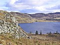 Loch Ordie - geograph.org.uk - 1444005.jpg
