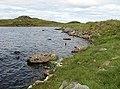 Loch na Muilne - geograph.org.uk - 498160.jpg