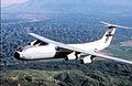 Lockheed C-141A-10-LM Starlifter 63-8085 - 2.jpg