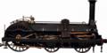 Locomotive Crampton.png
