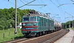 Locomotive VL80K-545 2016 G1.jpg