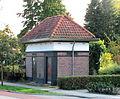 Loenen, transformatorhuisje.jpg