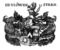 Loewenstern Wappen Sbm.png