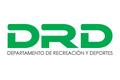 LogoDRD.png