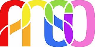 Association of Nordic and Pol-Balt LGBTQ Student Organizations