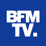 Image illustrative de l'article BFM TV