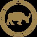 Logo Banco Central de Timor-Leste.png