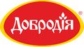 Logo Dobrodiya.png