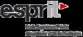 Logo ESPRIT - Tunisie.png