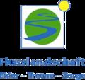 Logo Flusslandschaft Eider-Treene-Sorge.png