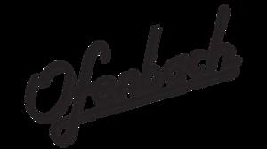 Ofenbach (DJs) - Logo of Ofenbach