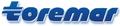 Logo Toremar.png