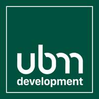 Logo UBM.png