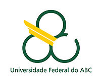 Logo of UFABC - Federal University of ABC