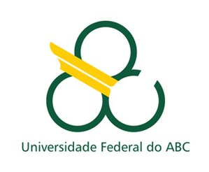 Federal University of ABC - Seal