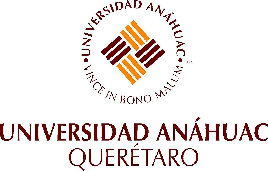 filelogo anahuac queretarojpg wikimedia commons