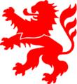 Logo de-hessen2.png