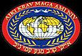 Logo of Academia Aiki Krav Maga - Ami Niv.jpg