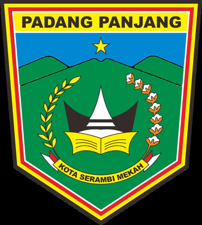 Berkas Logopadangpanjang Png Wikipedia Bahasa Indonesia Ensiklopedia Bebas
