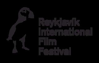 Reykjavík International Film Festival international film festival held annually in Reykjavík, Iceland