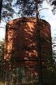 Lohja center water tower 3.jpg