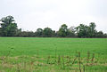 Lois Farm - geograph.org.uk - 578130.jpg