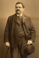 Lomer Gouin, 1900.png