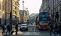 London, England (30963710677).jpg