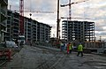 London-Docklands, Silvertown Quays 26.jpg