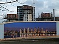 London-Woolwich, Royal Arsenal Riverside, Nov 2015-22.JPG