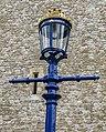 London (UK), Tower -- 2010 -- 2118.jpg