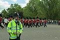 London - England (14029175309).jpg