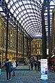 London - Hay's Galleria.jpg
