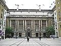 London County Hall - geograph.org.uk - 834514.jpg