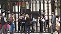 London June 2 2014 018 Downing Street Police (14328852312).jpg