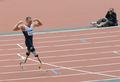 London Paralympic Games-2012 by Ilgar Jafarov 9.png