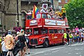 London Pride 2017 (35802286635).jpg