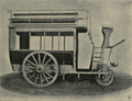 London Road Car Company's first omnibus.png