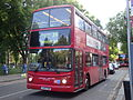 London bus route 391.jpg