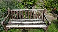 Long shot of the bench (OpenBenches 1592-1).jpg