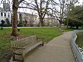 Long shot of the bench (OpenBenches 5538-1).jpg