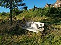 Long shot of the bench (OpenBenches 7493-1).jpg