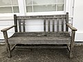 Long shot of the bench (OpenBenches 7960).jpg
