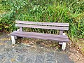 Long shot of the bench (OpenBenches 9261-1).jpg