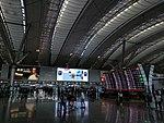 Longdongbao Airport 20171009-1.jpg