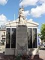 Longuyon (Meurthe-et-M.) monument aux morts du canton (01).JPG