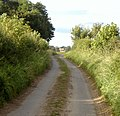 Looking Towards Pickhill From Sandfield Lane - geograph.org.uk - 556244.jpg
