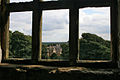 Looking southward from Hardwick Old Hall - geograph.org.uk - 1448637.jpg