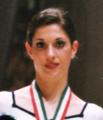 Lorena Guréndez 02.png